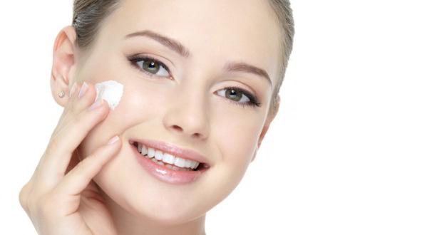 correcting facial folds